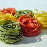 noodles-1632153_1920