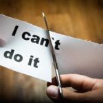 Motivation,To,Do,Your,Best,,Mind,Trasformation